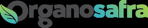 Organosafra