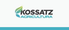 img-kossatz-agri
